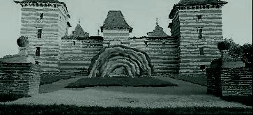 chateau-de-lareole.jpg