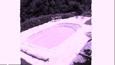 location-gite-avec-piscine.jpg